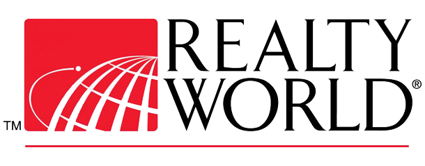 Realty World - The Lucas Group